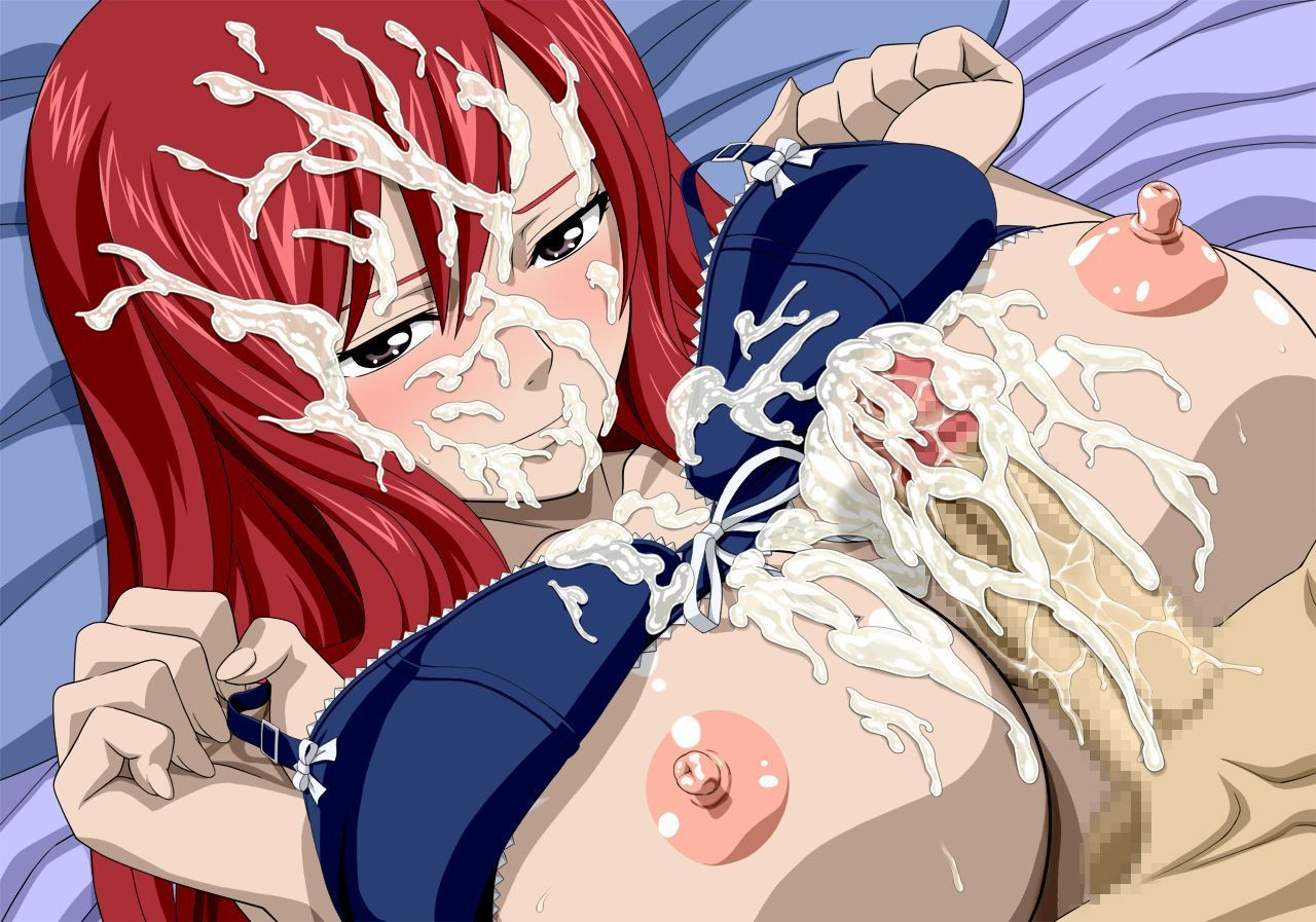 Hentaifairytail picsfreedownload porn lovers